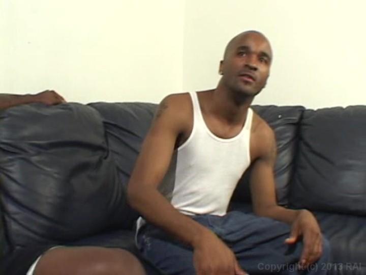 Husband wife fuck video