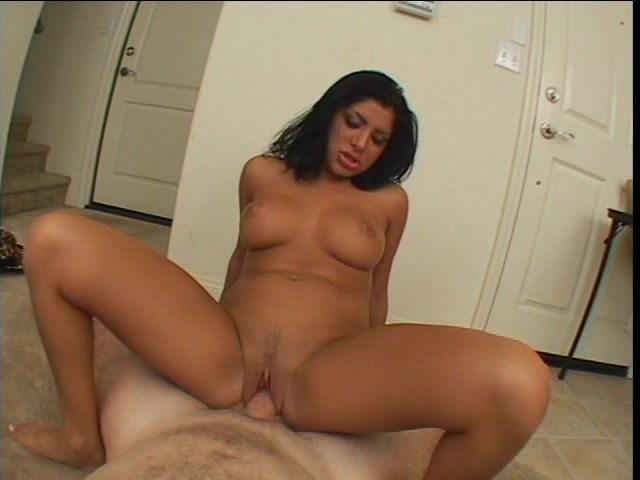 Frank wank kat, big cock beauty shemele