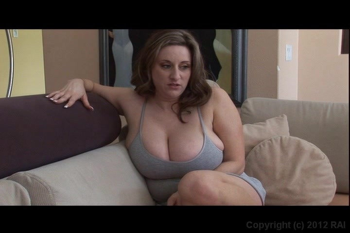 Big tits forced fuck
