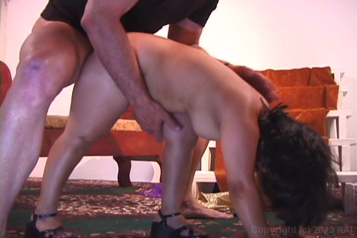 Midgets fucking big dicks hot