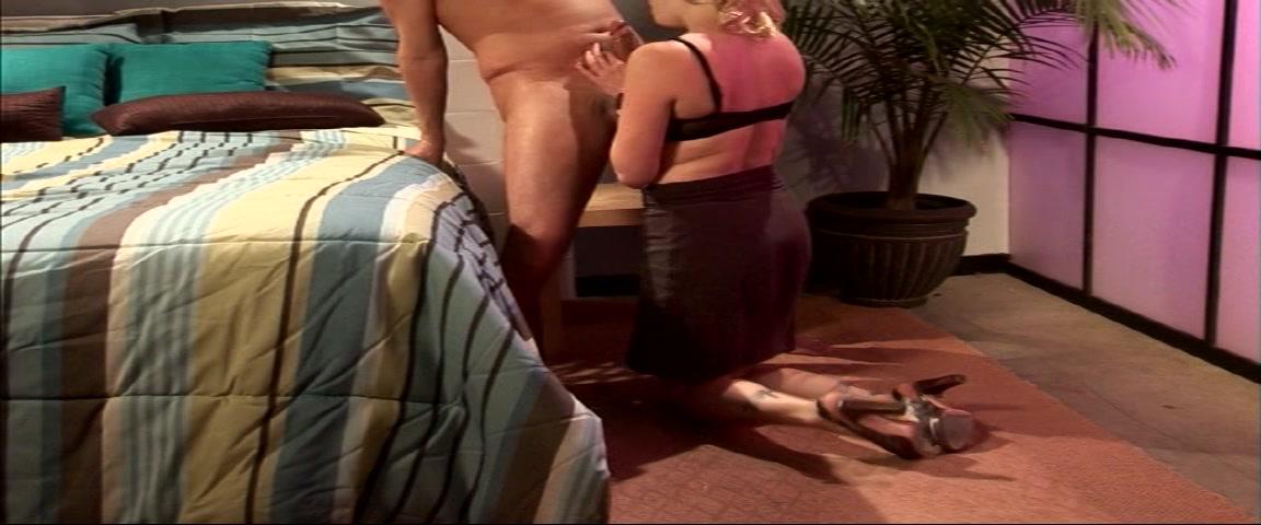 sex hot oral aunty