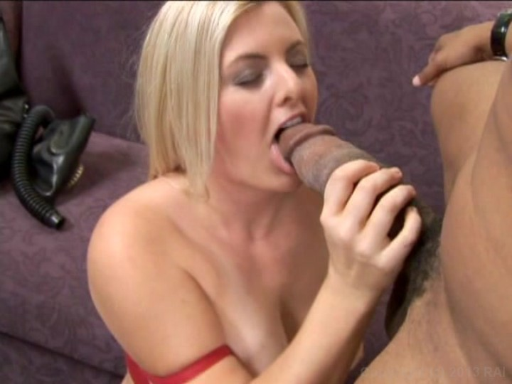 My hot wife fucking blackzilla torrents
