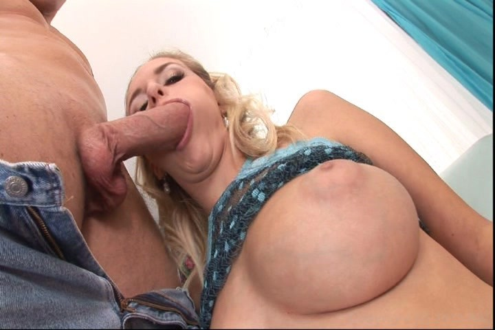 Cum In Her Throat Mature