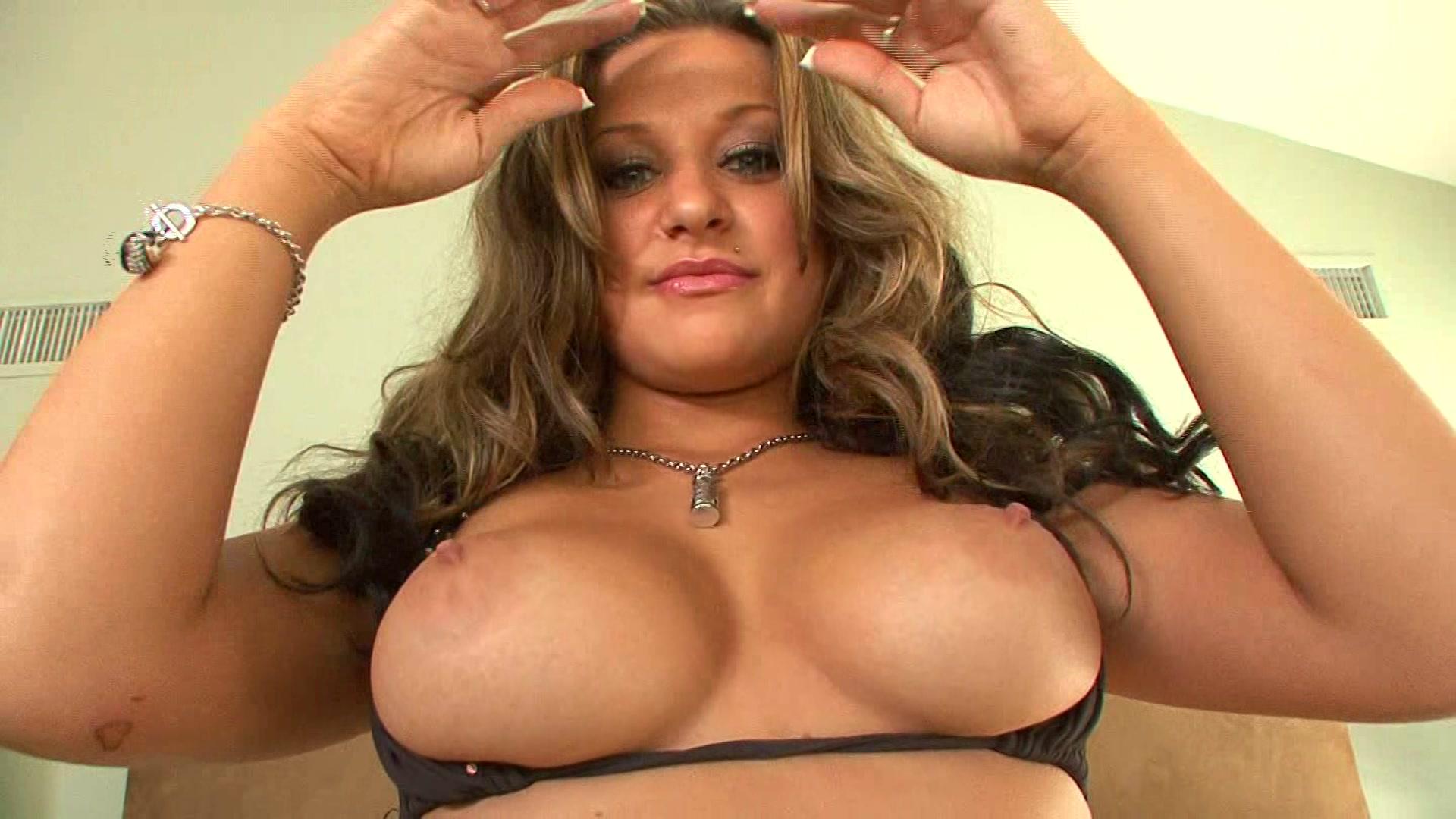 Love softly tits