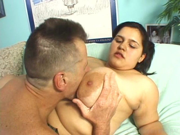 Fat chics sucking cock interesting