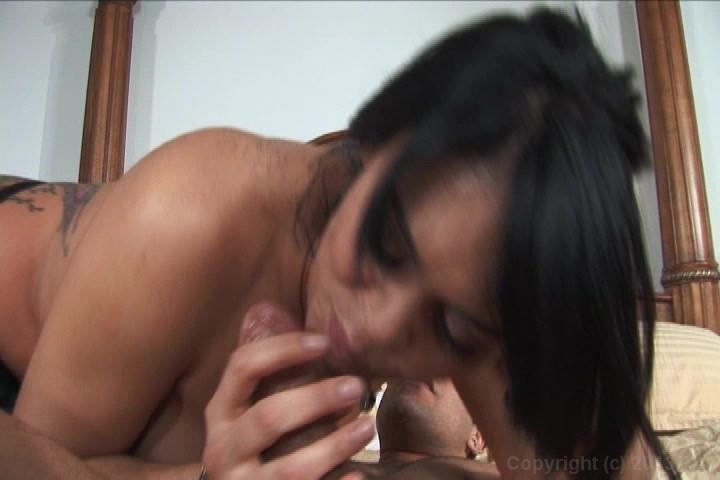 Latina mom porn gif
