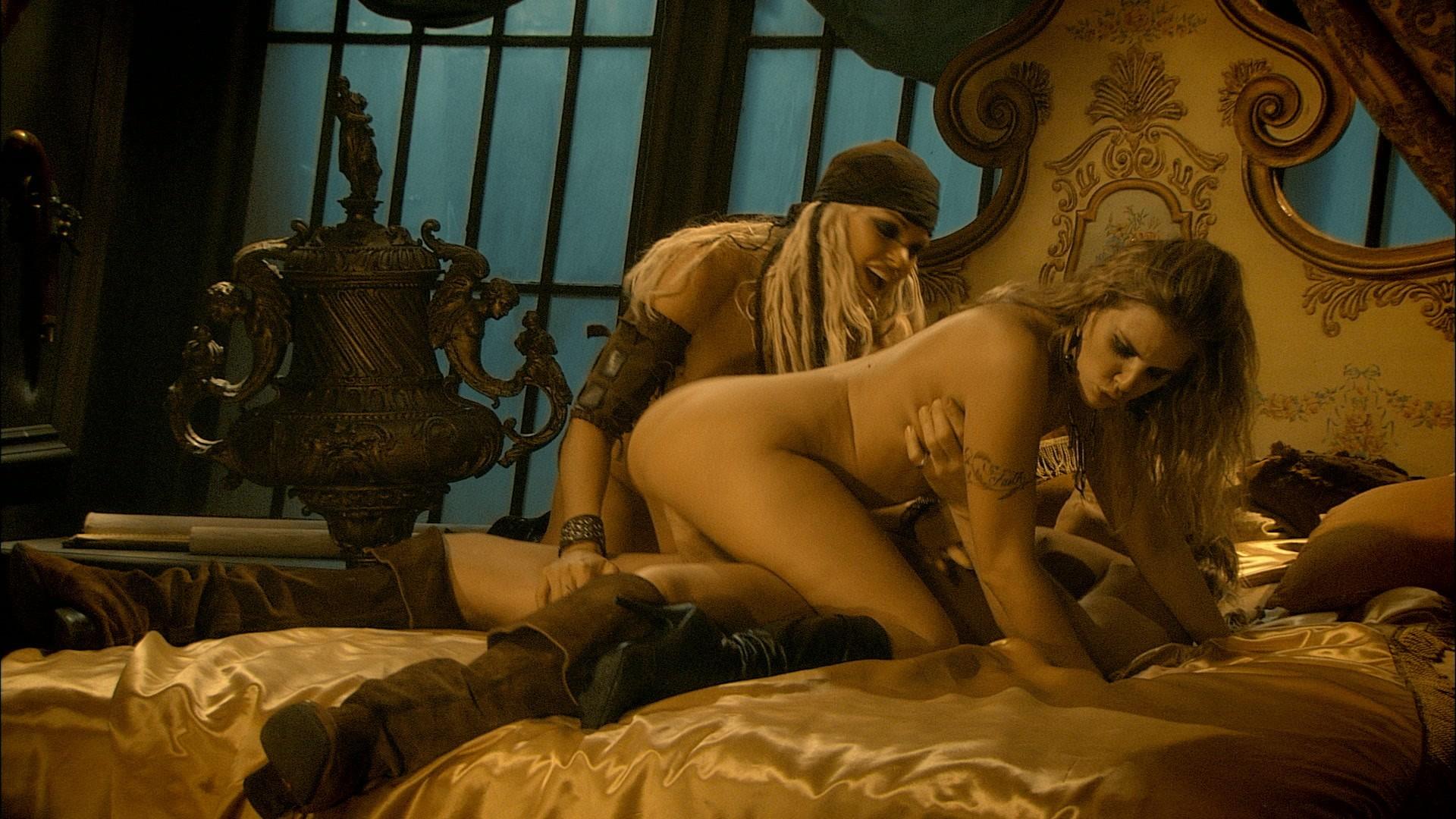 onlayn-porno-polnometrazhniy-porno-film-pro-modeley-smotret-onlayn-onlayn-sekse