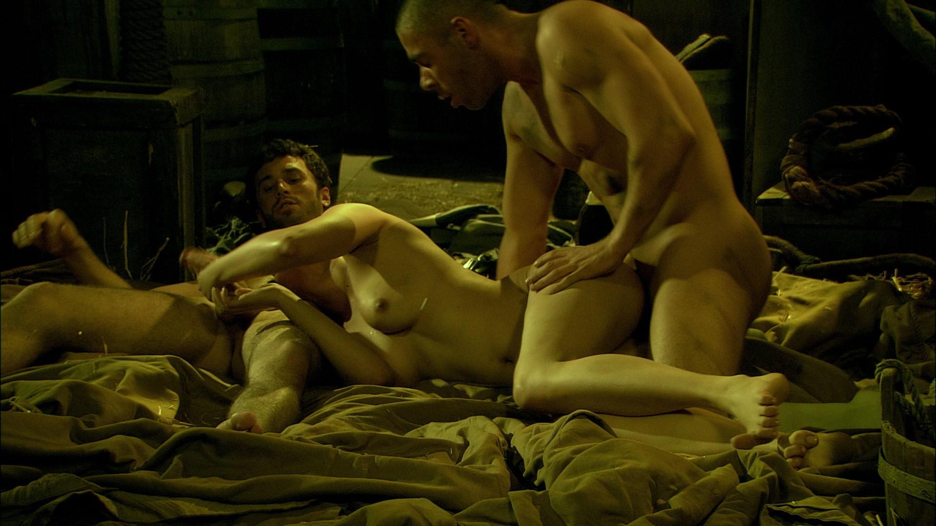 эротические фильмы с жанром порно - 8