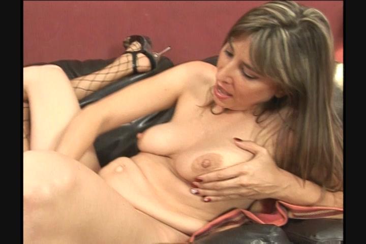 Sex porno femme kuwait arabe