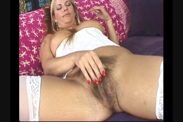 Orgy porn bi