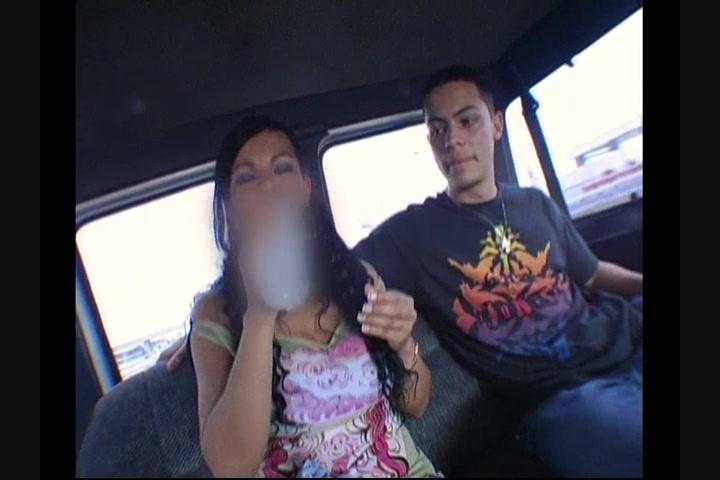 Dirty Sanchez Viva La Bus Porn Video And Movies
