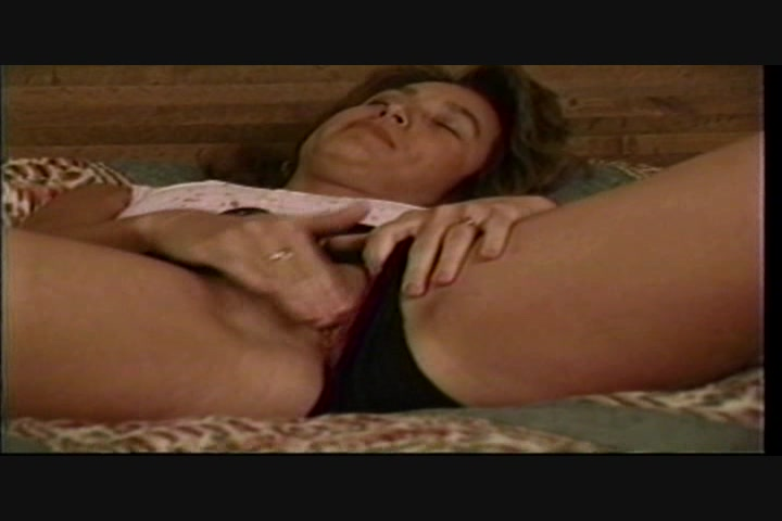 Two hrs of raw sex