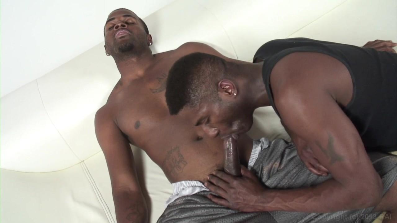 svart fitta anal bilder
