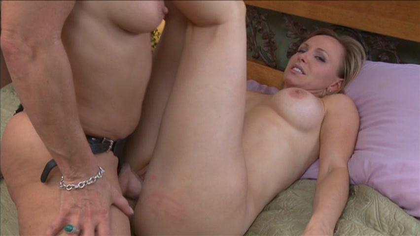 Angela Massage El Dorado Hills