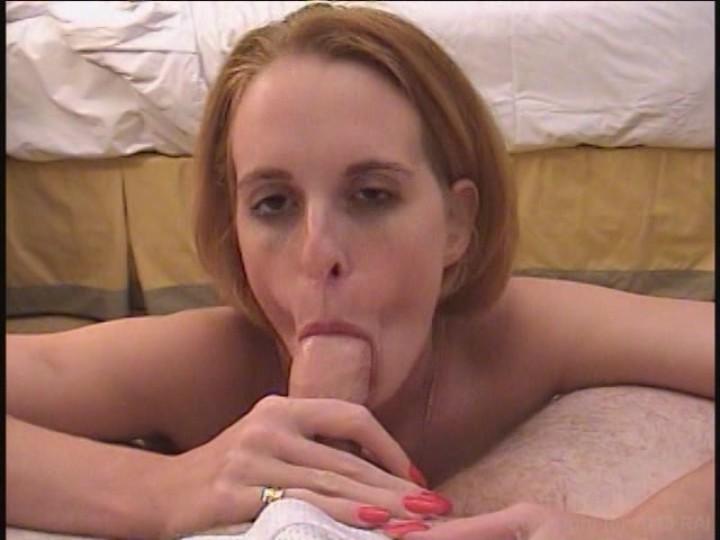 fliks porno veľký visel kohút porno