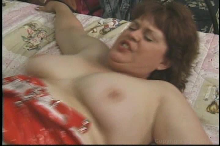 Pussy fisting sex videos