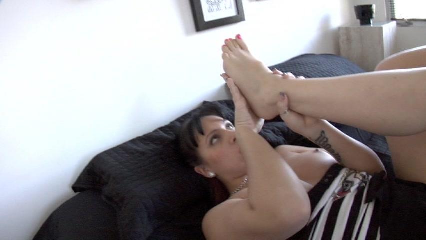 Lesbianin sexc lickinh videi