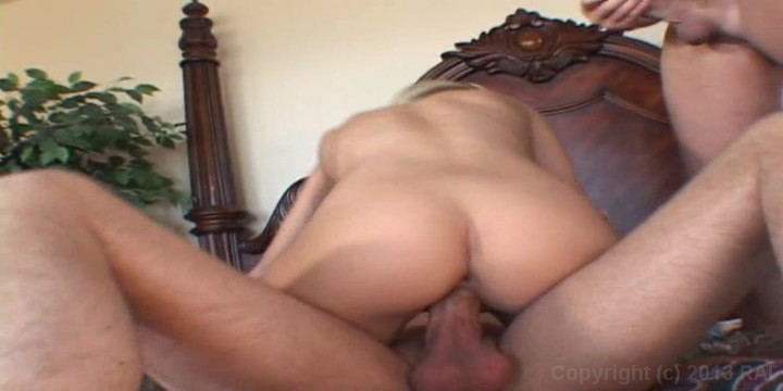 Free Video Preview Image 5 From Pussy 4 Sale