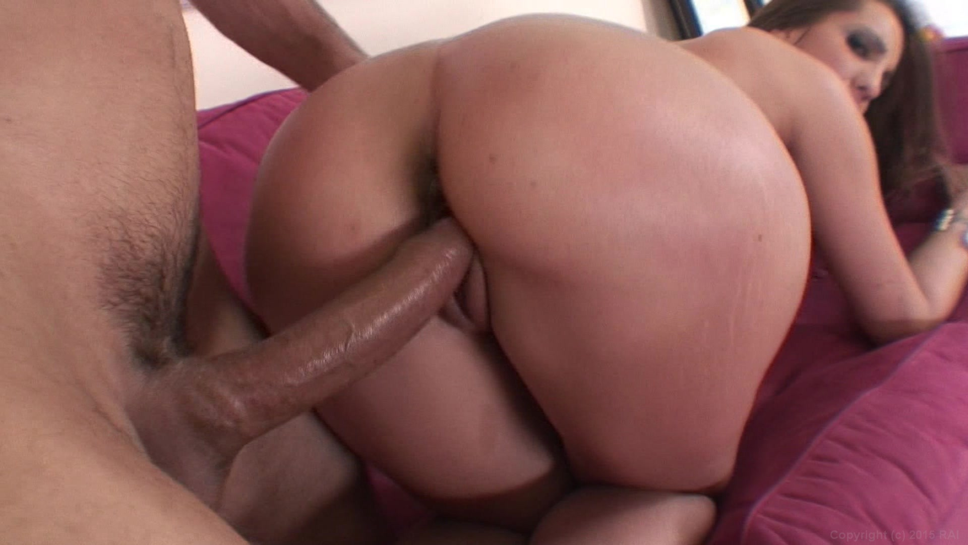 Swallow that big dick
