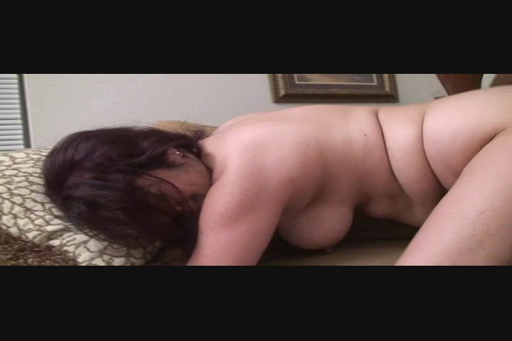 Young nudes girls having sex