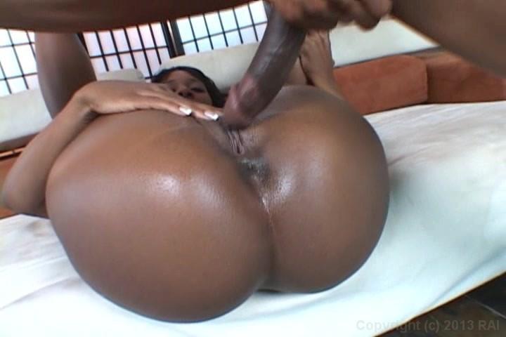 Pegging black men porn-9330