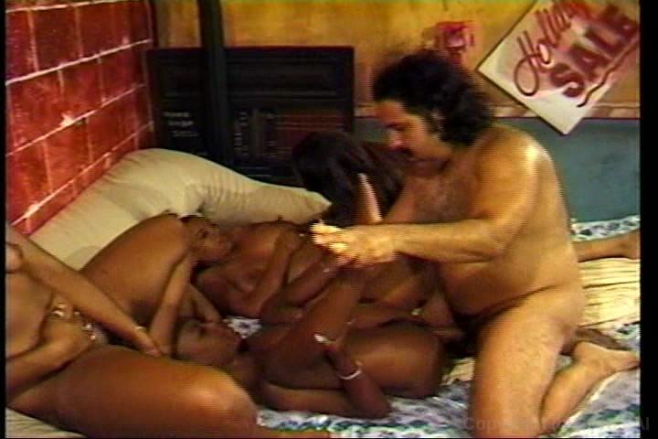 Teenager-Sex-Spiele