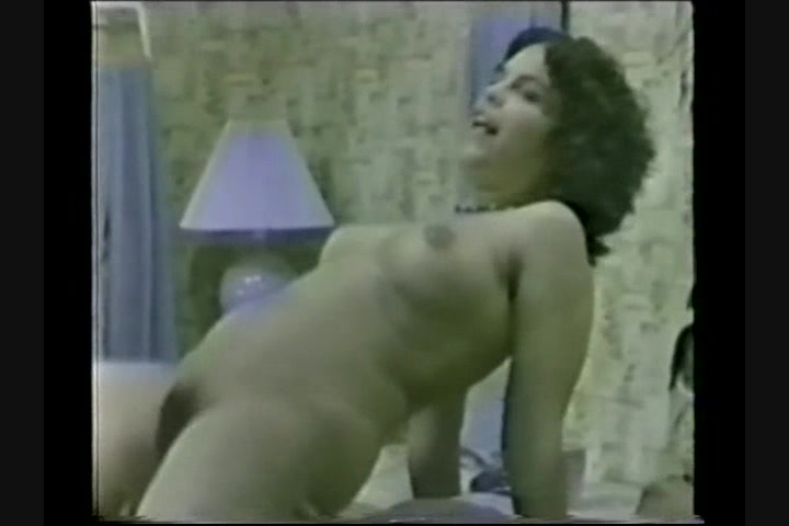 Japan black big cock porn
