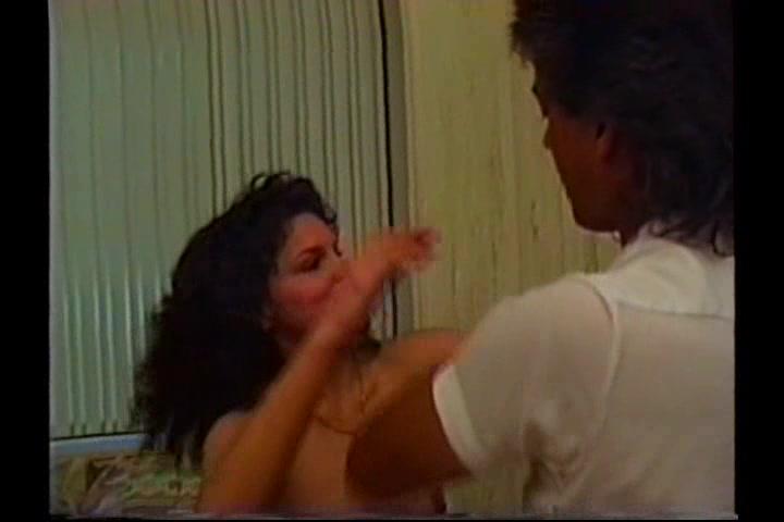 Ретро порно скриншот