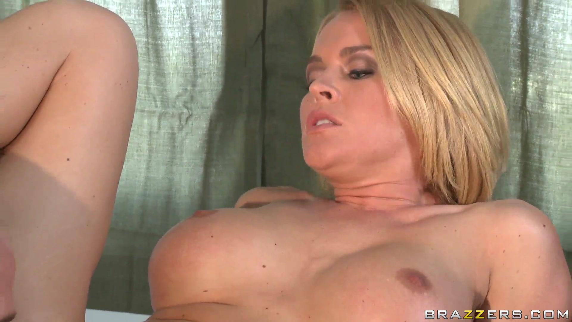 Pornstars Like It Big Vol 8  Brazzers  Sugarinstant-7509