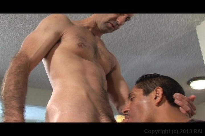 two gay guys have sex group fetish porn
