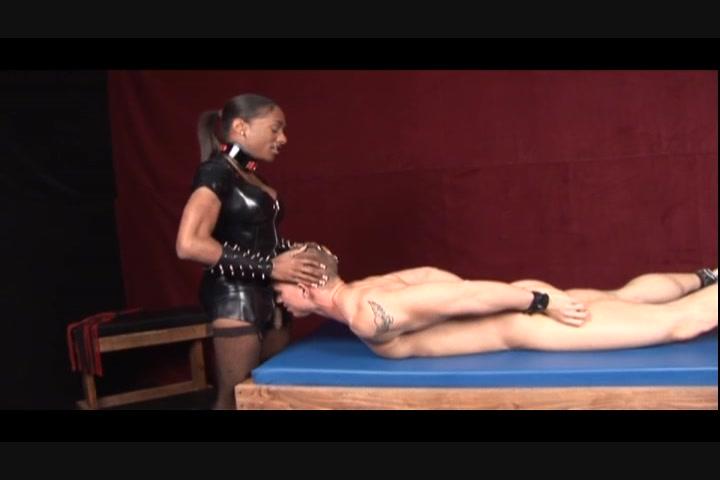Sköna Avsugningar Sex Video