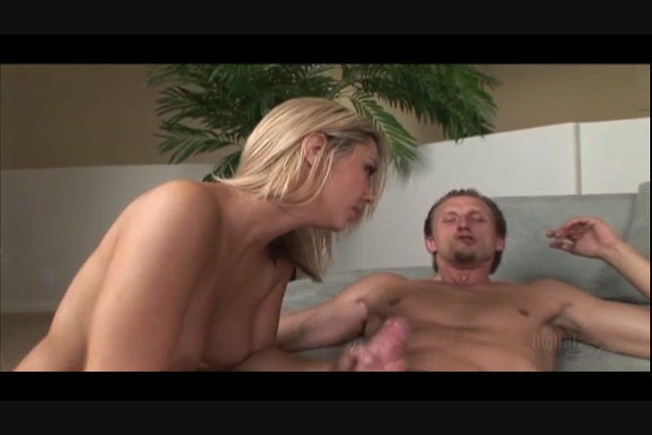 Free Video Preview Image 7 From She Loves Thick Dicks