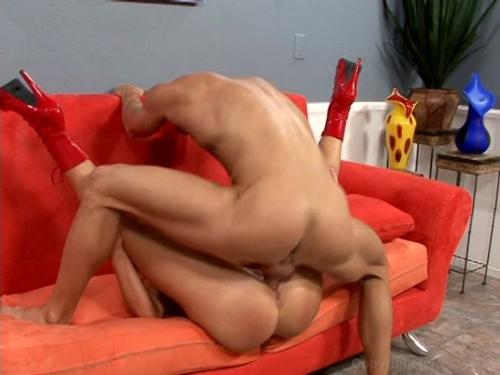 He forced my wife to fuck