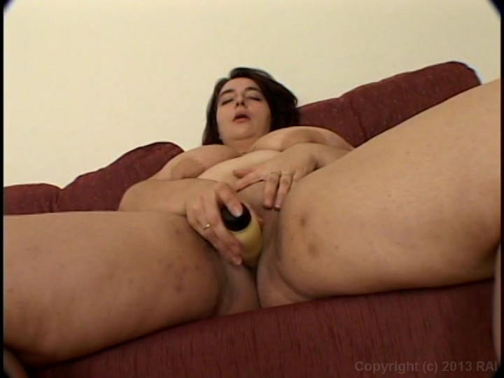 Mature milf woman picture