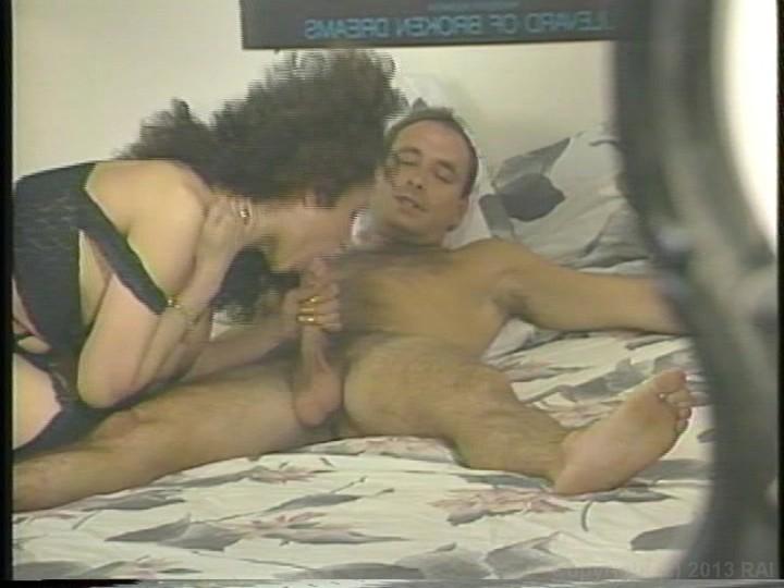 Kaiya lynn free porn