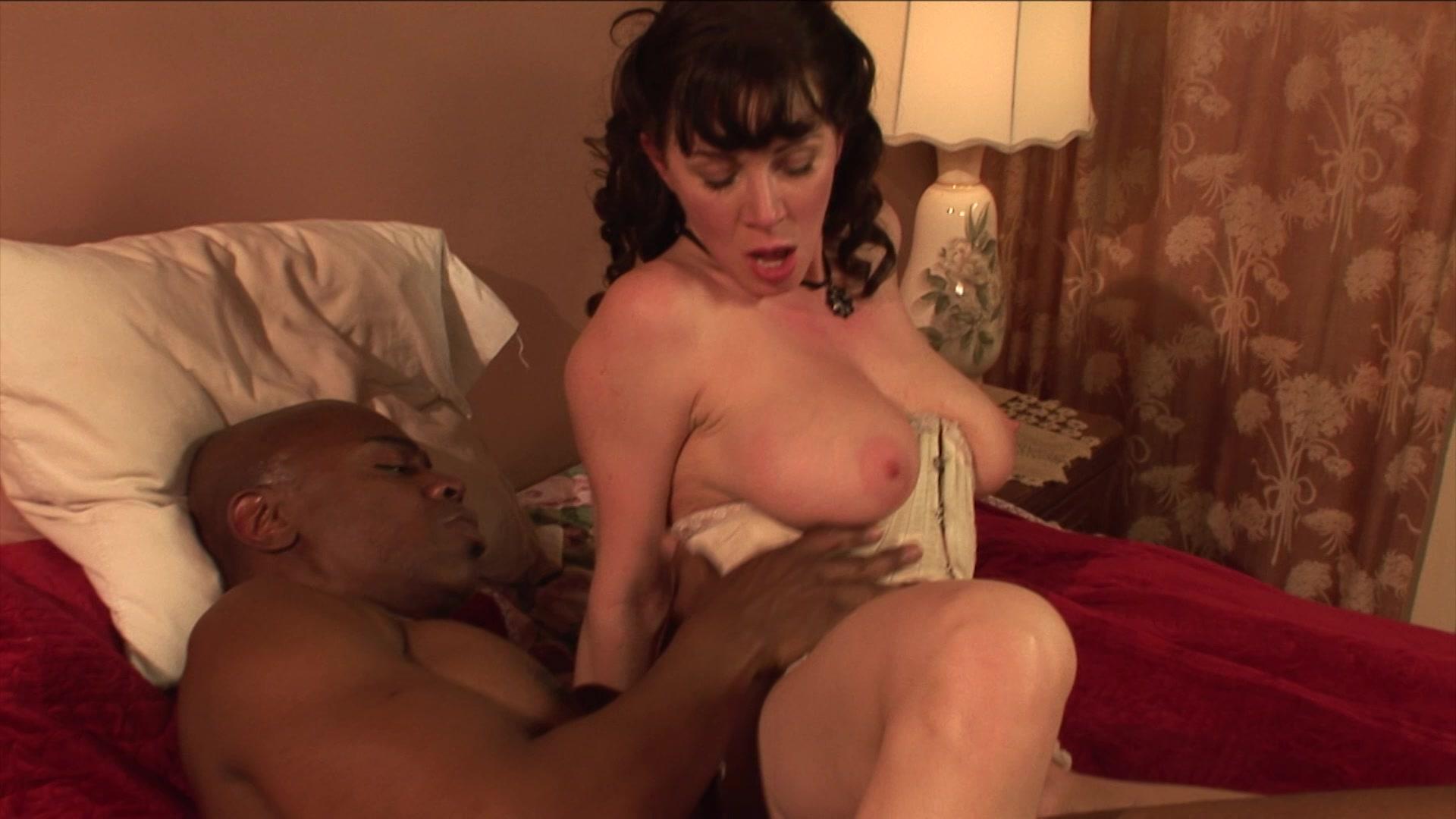 Victorian Porn Pics