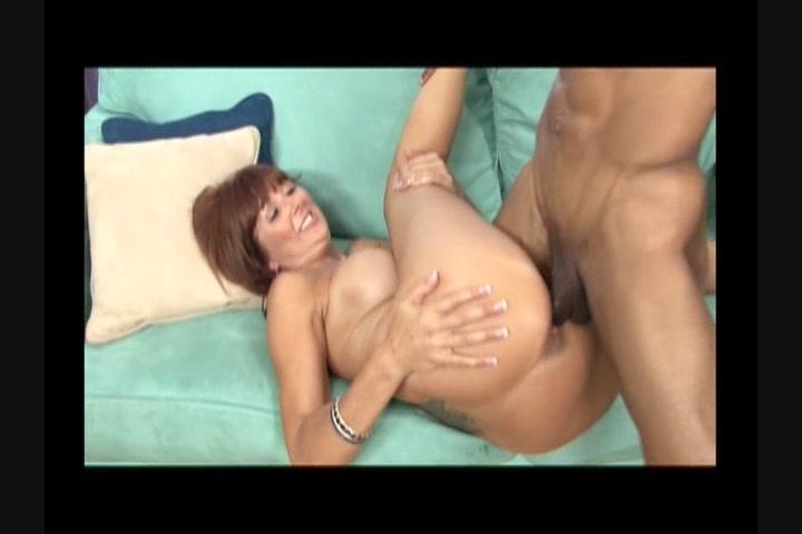 Teen sister porn tube