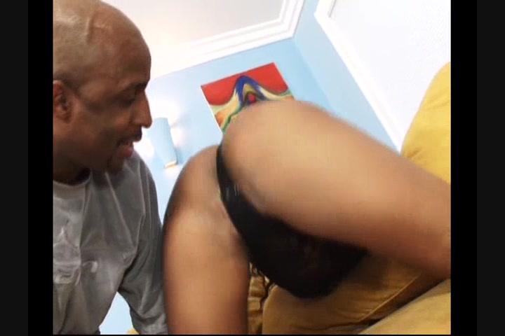 gay twink sex porno