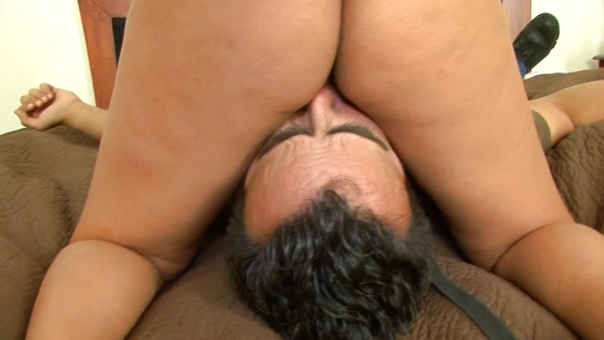Xxx jerk your big cock clips