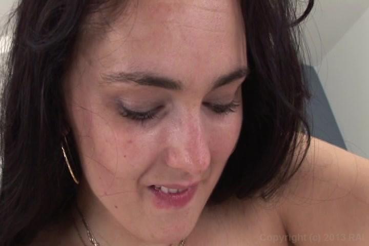 hottest gay sex videos