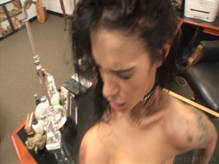 Site question lex steele fucks eva angelina apologise