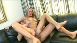 Free Video Preview image 10 from Who's Your Mommie? 5