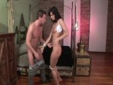 Free Video Preview image 16 from I Love Anal