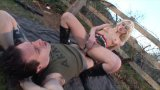 Free Video Preview image 22 from Roleplay