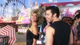 Free Video Preview image 24 from Grease XXX: A Parody