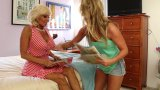 Free Video Preview image 8 from Mommy & Me #10