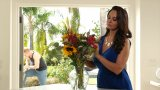 Free Video Preview image 16 from MILF Dreams