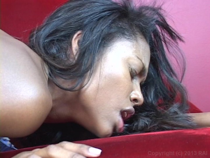 Hoes that deepthroat cock — photo 15