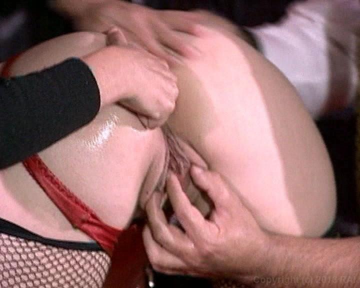 Sex in gothenburg