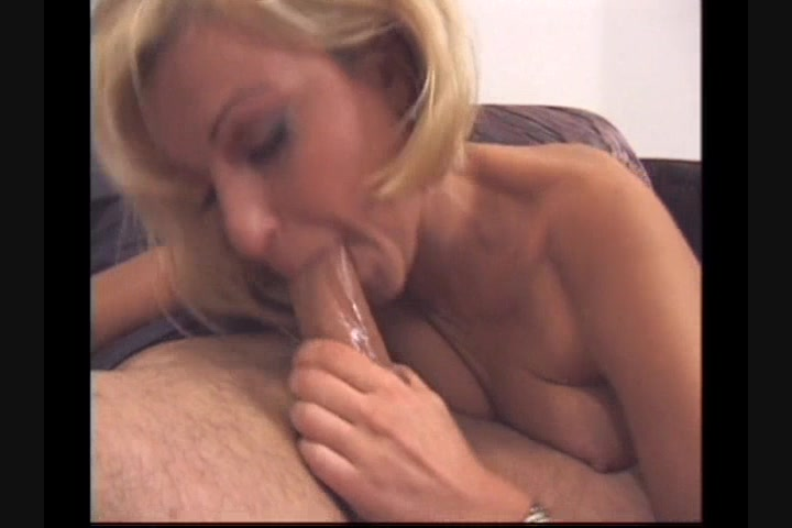 Ammeter Wife Wants To Two Cocks In Her Pussy Free